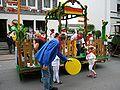 Schwelm - Heimatfest 038 ies.jpg
