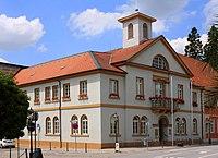 Entfernung Mannheim Heidelberg : entfernung berlin schwetzingen ~ Watch28wear.com Haus und Dekorationen