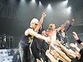 Scorpions-30.jpg