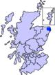 ScotlandAberdeenshireBuchan