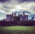 Scotland - Lews Castle - 20130708161550.jpg