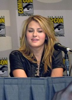 Scout Taylor-Compton at Comic-Con.jpg