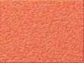 Scratch BG erodedmetal 33.png