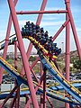 Scream at Six Flags Magic Mountain (13208148605).jpg