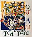 Scriptorium de Cîteaux De la Trinité ms 141 f° 75.jpg