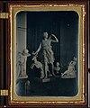 Sculpture Gallery, Boston Athenaeum MET DT319875.jpg