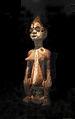 Sculpture de femme assise Anjenu-Idoma.jpg