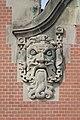 Sculpture sur la gare (Colmar) (4).jpg