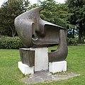 Sculptuur.eric.boot.zuiderpark.2.jpg