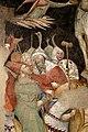 Scuola pistoiese, crocifissione, xiv secolo 04,3.jpg