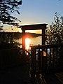 Sea Breeze Sunset 4 (11445960915).jpg