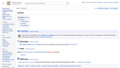 Search 1 - Search widget move - wiktionary fr.png