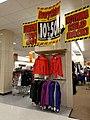Sears closing in Lancaster, Ohio (31807755304).jpg