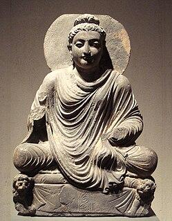 Buddhist poetry