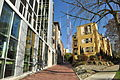 Seattle - alley behind Bullitt Center 01.jpg