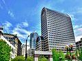 Seattle Downtown - panoramio - SCOTT CAMERON.jpg