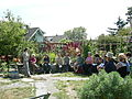 Seattle Tilth Harvest Fair - a talk in the garden.jpg