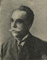 Sebastião de Magalhães Lima (As Constituintes de 1911 e os seus Deputados, Livr. Ferreira, 1911).png