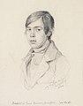 Sebastian Holzner Brustbild des Jakob Reutemann 1844.jpg