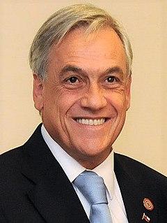 2017 Chilean presidential primaries