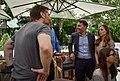 Sebastian Stan în București (28013548748).jpg