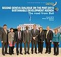Second Geneva Dialogue on the Post-2015 Sustainable Development Agenda (13626363024).jpg