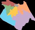 Secretarias Executivas Regionais de Fortaleza.png