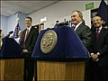 Secretary Arne Duncan Visits New York, Discusses American Recovery and Reinvestment Act 03.jpg
