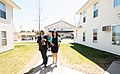 Secretary Carson visits Cedar Rapids, Iowa (41593197011).jpg