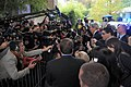 Secretary Kerry Addresses Reporters in Geneva (10743277905).jpg