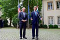 Secretary Kerry Meets With Luxembourgian Foreign Minister (27730802373).jpg