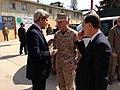Secretary Kerry With U.S. Marine Corps General Dunford in Afghanistan.jpg