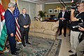 Secretary Kerry and Jordanian Foreign Minister Judeh Address Reporters (July 16, 2013).jpg