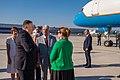 Secretary Pompeo Departs Prague (50221366907).jpg