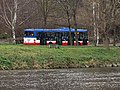 Sedlec, Roztocká, autobus 340.jpg
