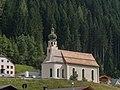 See, katholische Pfarrkirche heilige Sebastian Dm64774 foto3 2014-07-23 16.33.jpg