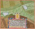 Seehbuch 14r Kirchheim 2.jpg