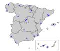 Segunda División España 1984-85.png