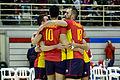 Selección masculina de voleibol de España - 12.jpg