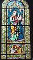Selestat St. Fides - Fenster 3 Hildegard.jpg