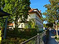 Seminarstraße, Pirna 125802606.jpg