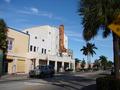 Seminole Cultural Arts Theatre.png