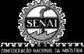 Senai logo old.png