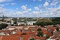 Senamiestis, Vilnius, Lithuania - panoramio (170).jpg