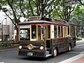 Sendai-city-bus-115.jpg