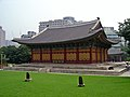 Seoul-Deoksugung-01.jpg