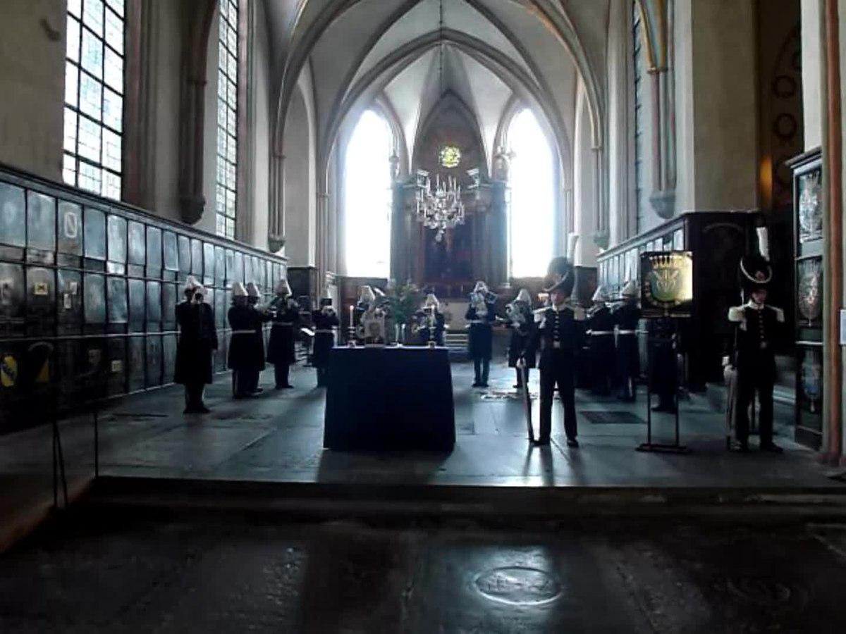 ผลการค้นหารูปภาพสำหรับ Serafimerringningen