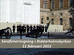 Datei: Serafimerringningen 11. Februar 2015.webm