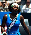 Serena Williams Australian Open 2009 2.jpg