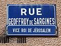 Sergines-FR-89-plaque de rue-01.jpg